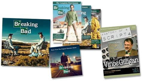 blogs breaking bad breaking bad holiday gift guide amc