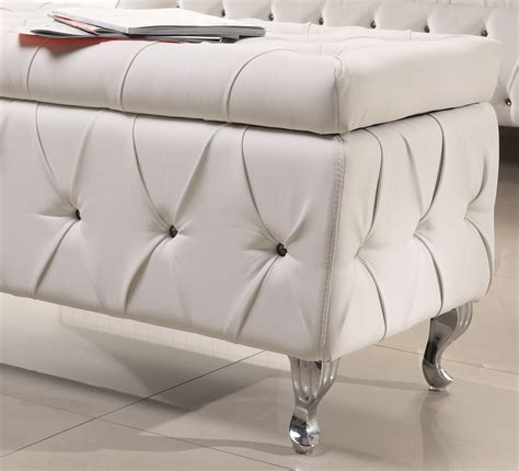 kommode vor bett canape designer kommode betthocker sitzbank s2 0w ebay