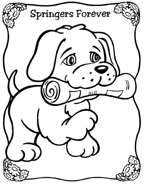 Blank Coloring Pages blank coloring pages to print coloring home