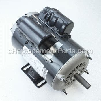 craftsman table saw motor replacement craftsman 113299315 parts list and diagram