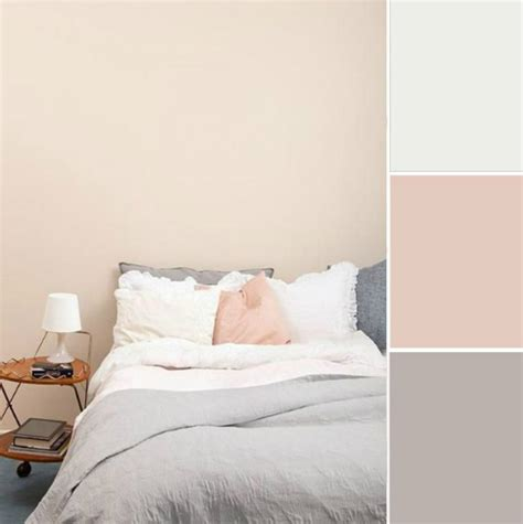 color palettes for bedrooms home design ideas 2016 bedroom color schemes