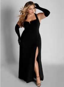 lane bryant plus size special occasion dresses search