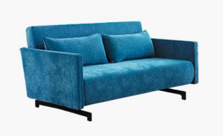 funky sofa beds pleasing funky sofa beds uk for your home