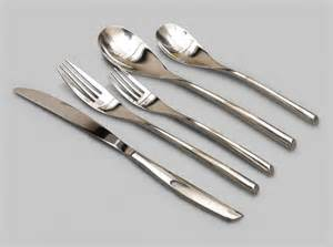 modern kitchen tools modern and elegant italian style flatware sets modern miami by ambiance design