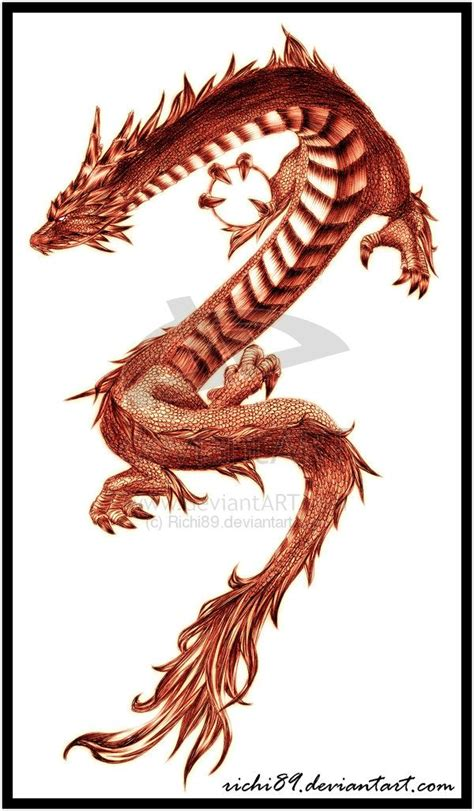 tattoo pen china 17 best images about tattoo ideas on pinterest legends