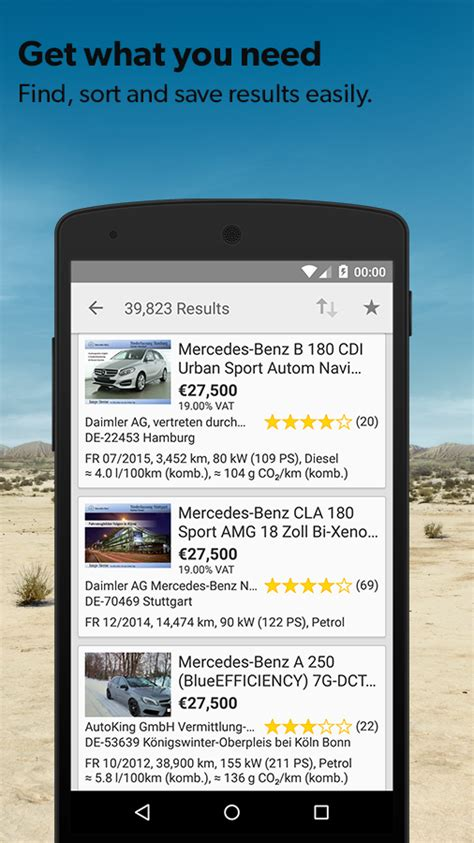 mobile de germany used cars mobile de vehicle market 1mobile
