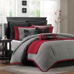 bedroom comforter sets bedroom comforter sets decorate my house