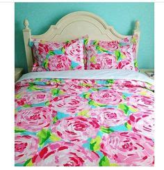 lilly pullitzer bedding first impressions the finest print that lilly pulitzer has