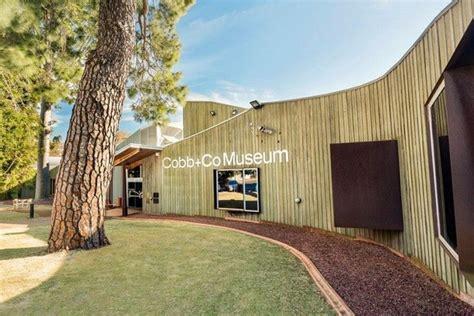 interior design courses brisbane cobb and co toowoomba interior design course toowoomba