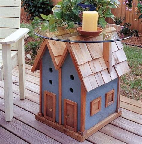 birdhouse woodworking plans bird feeder plans free woodworking projects plans