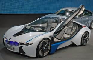 Price Of Bmw I8 Wallpaper 2012 Bmw I8 Concept Price With Photos And