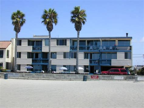 10 bedroom beach vacation rentals south mission beach oceanfront vacation rental vrbo
