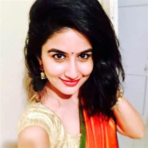 marathi film actress images vaidehi parshurami marathi actress photo bio wiki