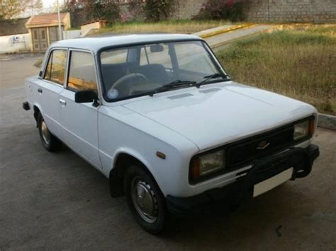 what country makes fiat cars 15 discontinued cars from 90s we miss bharathautos