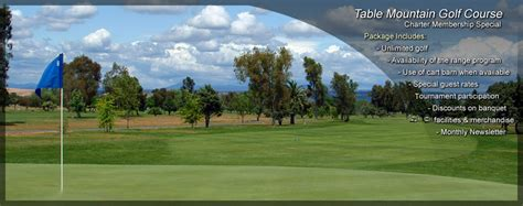 table mountain oroville ca table mountain golf club oroville ca