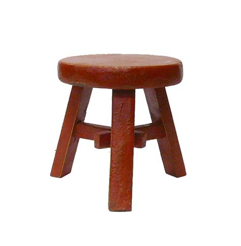 Small Pieces Of Stool by Rustic Color Kid Small Wood Stool Vs540