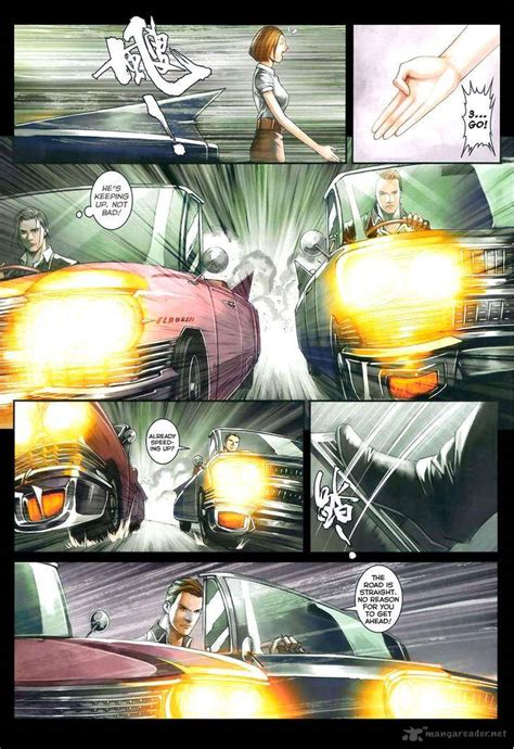 City Of Darkness 4 city of darkness 80 read city of darkness 80 page 4