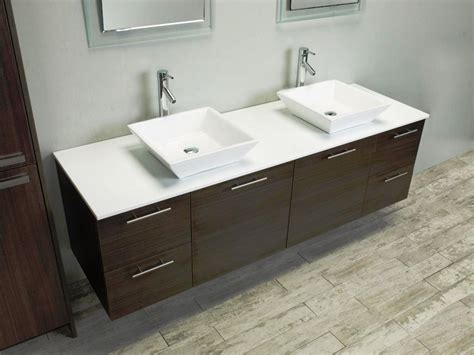 oak vanity light bar lowes vanities for bathrooms top bathroom oak bathroom
