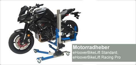 Motorradheber Englisch by Motorradheber Bremsen Entlueften Ganz Einfach Oel
