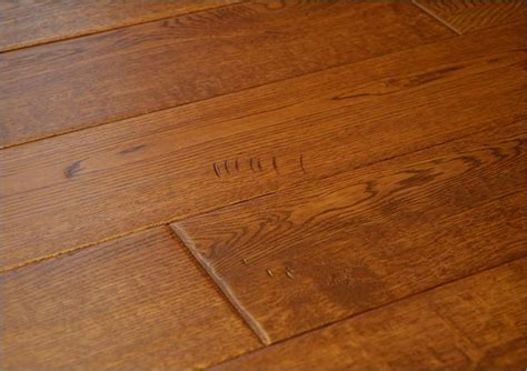 Mighty Oak Floors by Laminate Flooring Project Source Pine Laminate Flooring