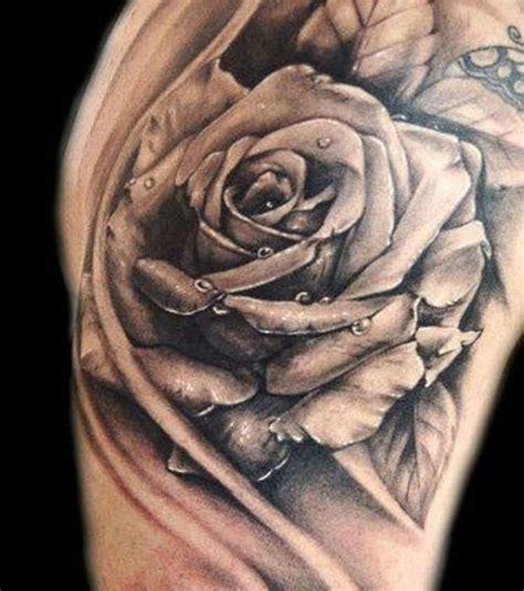 les 25 meilleures id 233 es concernant tatouages sur avant