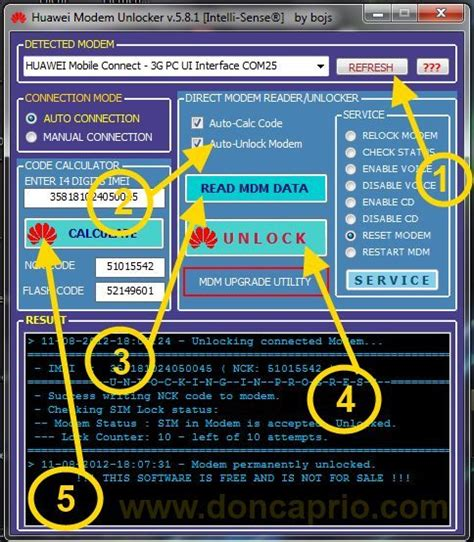 Modem Huawei M175 Telkomsel Flash how to flash huawei usb modems and re install the firmware