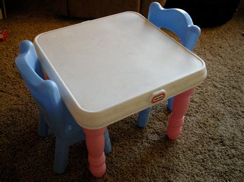 tikes desk and chair tikes table decorative table decoration