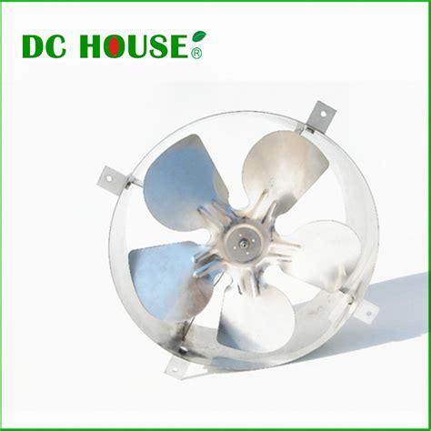 solar powered attic fan reviews aliexpress com buy 25w solar powered attic fan solar
