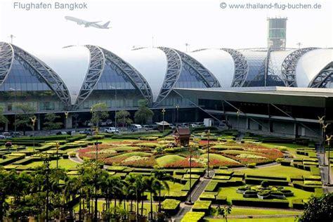 wann thailand flug buchen thailand flugbuchung 187 fl 252 ge frankfurt bangkok m 252 nchen phuket
