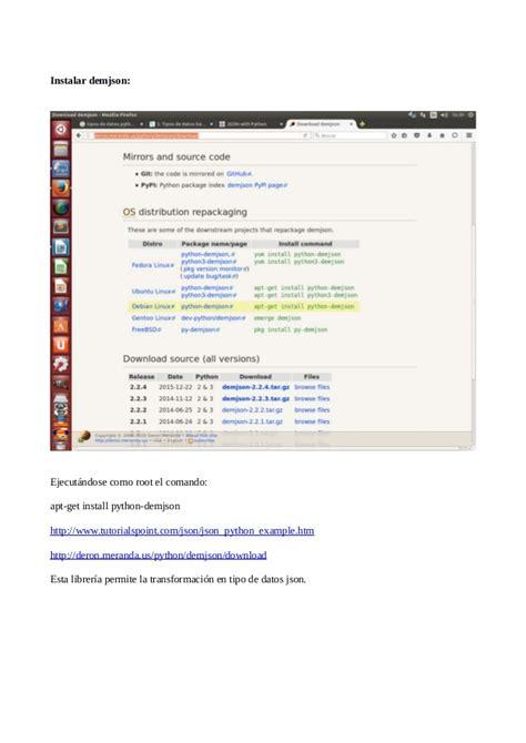 tutorialspoint firebase control de dos led s via web en tiempo real con raspberry