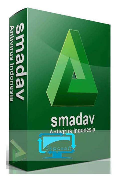 latest antivirus for pc free download full version 2014 download anti virus 2016 smadav