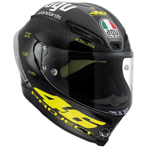 valentino rossi motocross helmet rossi s 2015 sepang motogp test helmet superbike magazine