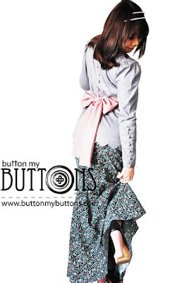 Jahit Baju Blouse discover the hairstyles and find out how to recreate them for