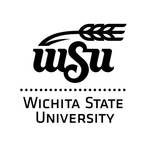 Wichita State Mba by Welcome To Obbah Consult