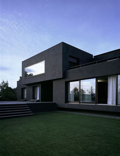 modern house architects 25 best ideas about modern architecture on pinterest