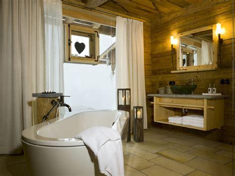 badezimmer chalet wunderbar badezimmer chalet stil zeitgen 246 ssisch die