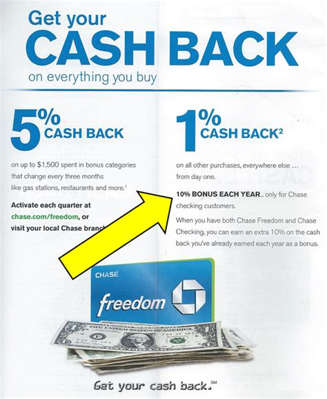Chase Bank Gift Cards - does chase bank have gift cards dominos new smyrna