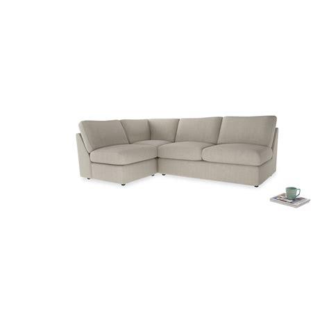 large modular corner sofa chatnap corner sofa modular storage sofa loaf loaf