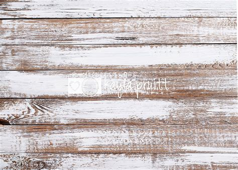 white and wood white distressed wood backdrops canada