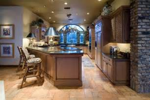 Mediterranean Kitchen Design kitchen design mediterranean kitchen design mediterranean kitchen