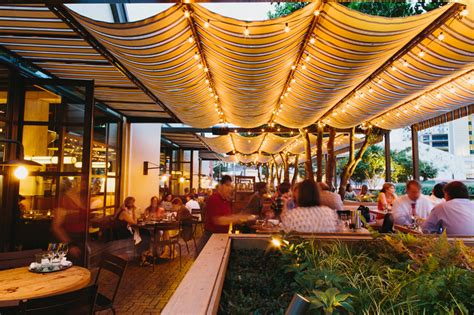 layout cafe outdoor best restaurant outdoor design google search outdoor