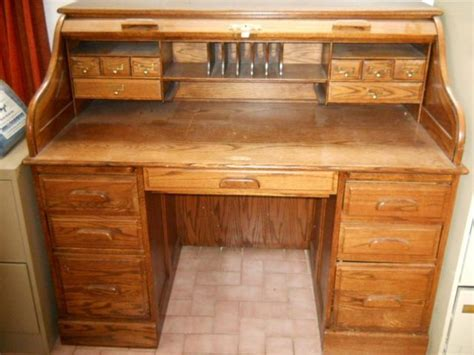 roll top desk for sale near me ikea roll top desk desks for bedrooms corner desk target