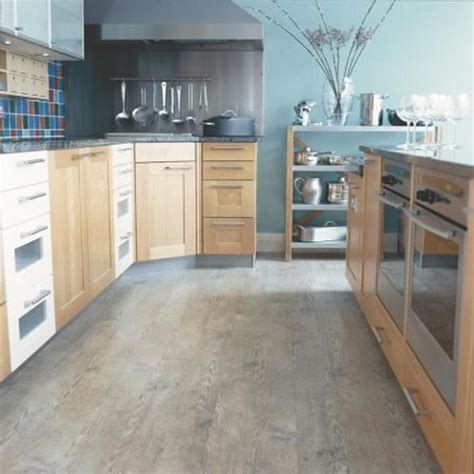 Kitchen Floor Idea by Photo Kitchen Floor