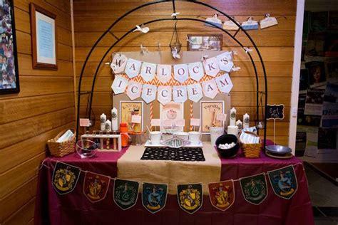 Wedding Wishes Harry Potter by Kara S Ideas Harry Potter Birthday Kara S Ideas