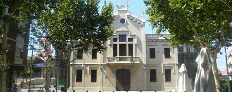 salidas fin de semana catalu a el prat de llobregat barcelona espa 241 a spain