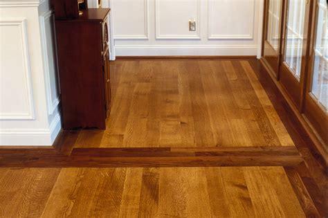 sensational quarter sawn oak decorating ideas skillful quarter sawn oak floor white flooring ideas