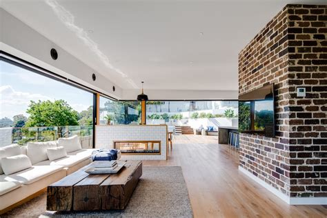 interior designer sydney luxury home interiors sydney this sydney company can build a luxury home in 12 16 weeks