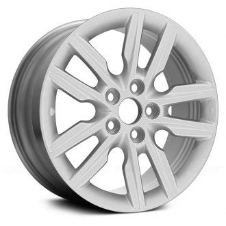 2015 toyota 4runner factory wheels carid | autos post