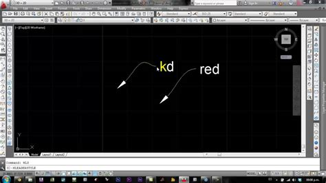 youtube tutorial autocad 2013 autocad 2013 tutorial en espa 241 ol 17 multileader youtube