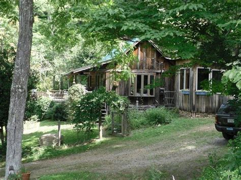 Muddy Pond Cabins by 25 Best Ideas About Secluded Cabin On Wilderness Escape The House And Cabin